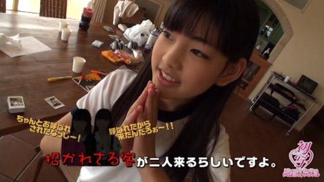 hatusha_reika_00095.jpg