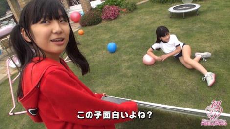 hatusha_reika_00096.jpg