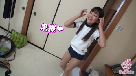 hatusha_reika_00103.jpg