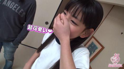 hatusha_reika_00104.jpg