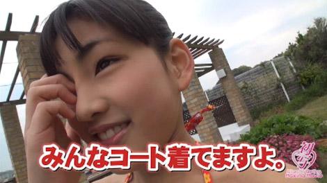 hatusha_reika_00106.jpg