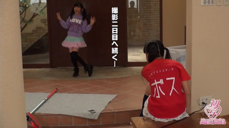 hatusha_reika_00109.jpg