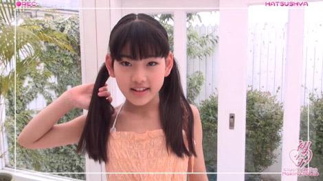 hatusha_reika_00124.jpg