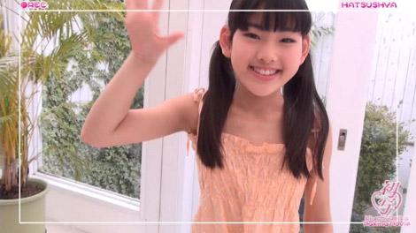 hatusha_reika_00125.jpg