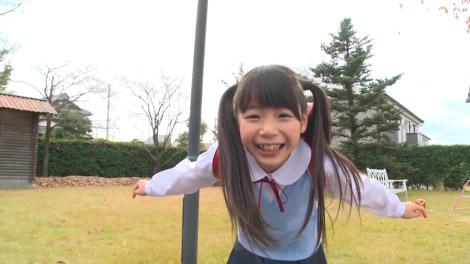 hatusha_sinoda_00001jpg