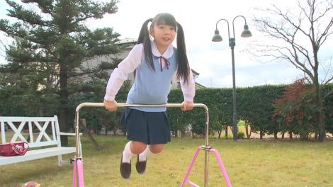 hatusha_sinoda_00002jpg