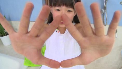 hatusha_sinoda_00064jpg