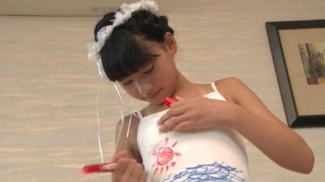 hayasaka_okinawa_00042jpg