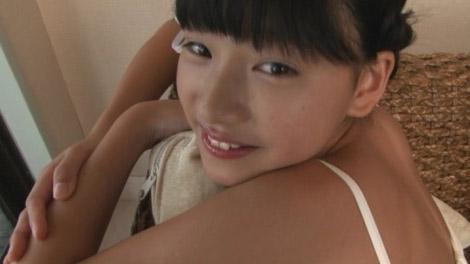 hayasaka_okinawa_00050jpg