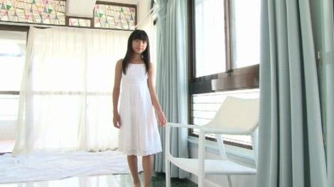 hayasaka_okinawa_00089jpg
