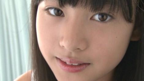 hayasaka_okinawa_00090jpg