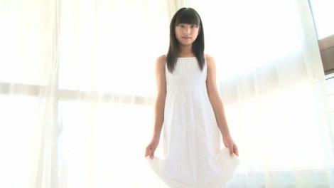 hayasaka_okinawa_00091jpg