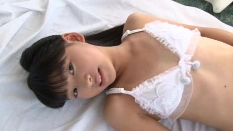 hayasaka_okinawa_00097jpg