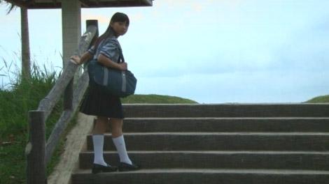 hayasaka_okinawa_00106jpg