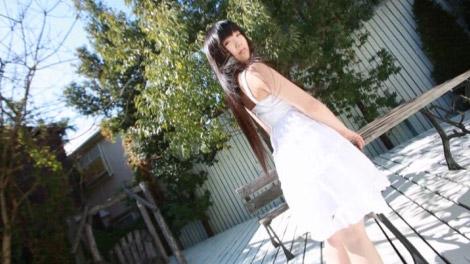 hiyori_koakumatenshi_00003.jpg