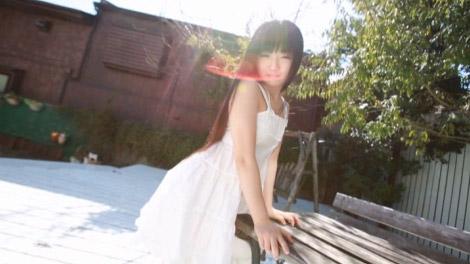 hiyori_koakumatenshi_00004.jpg