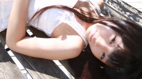 hiyori_koakumatenshi_00007.jpg