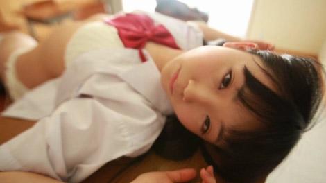 hiyori_koakumatenshi_00012.jpg
