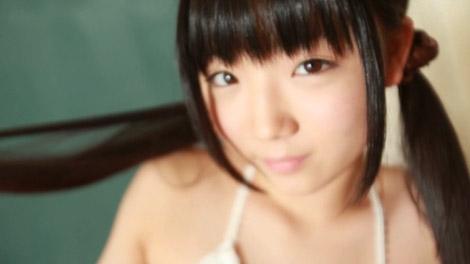 hiyori_koakumatenshi_00014.jpg