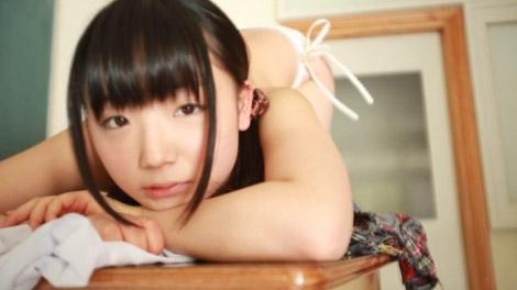 hiyori_koakumatenshi_00015.jpg