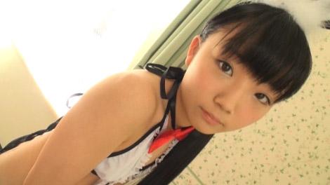 hiyori_koakumatenshi_00016.jpg