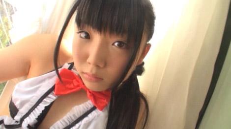 hiyori_koakumatenshi_00028.jpg