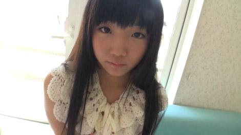 hiyori_koakumatenshi_00037.jpg