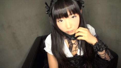 hiyori_koakumatenshi_00043.jpg