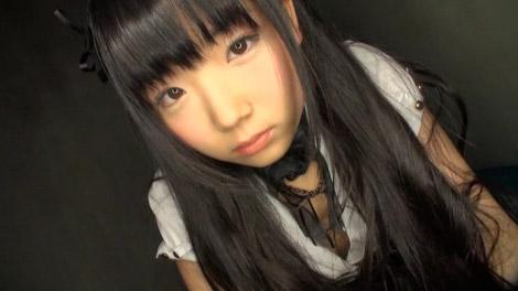 hiyori_koakumatenshi_00050.jpg