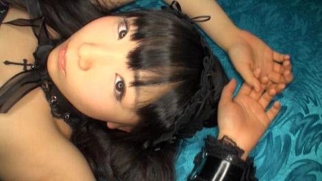 hiyori_koakumatenshi_00054.jpg