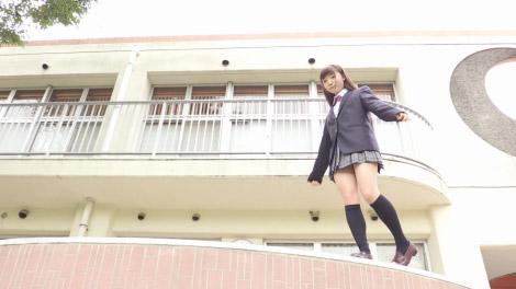 hiyoribiyori_00001.jpg