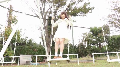 hiyoribiyori_00015.jpg