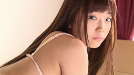 hiyoribiyori_00022.jpg