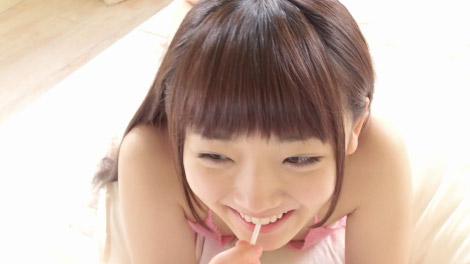 hiyoribiyori_00045.jpg
