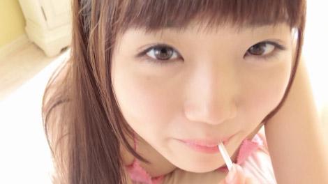 hiyoribiyori_00046.jpg
