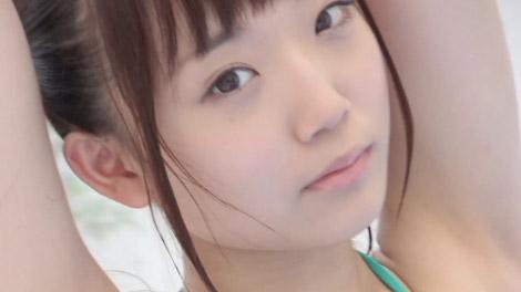 hiyoribiyori_00053.jpg