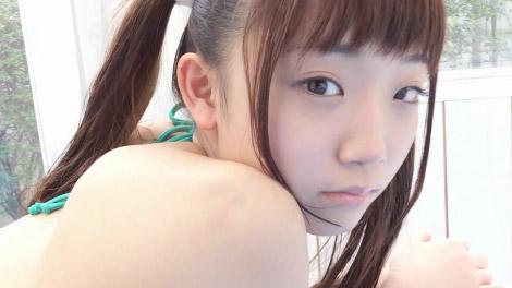 hiyoribiyori_00055.jpg