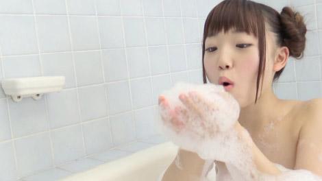 hiyoribiyori_00082.jpg