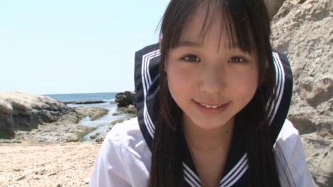 houkago_hoshino_00002.jpg