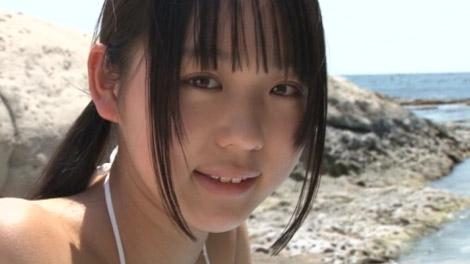 houkago_hoshino_00017.jpg