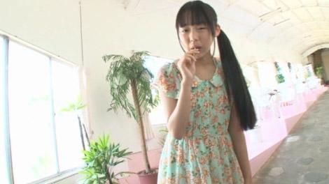 houkago_hoshino_00019.jpg