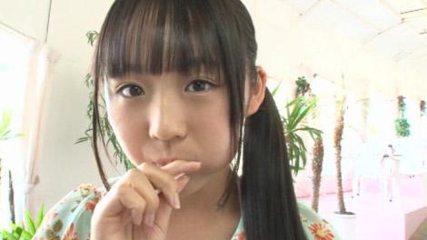 houkago_hoshino_00020.jpg