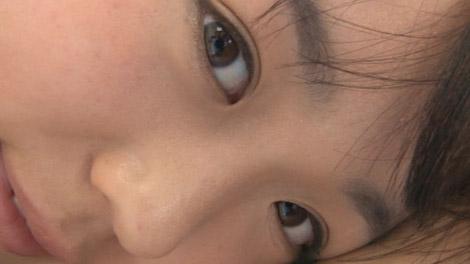 houkago_hoshino_00028.jpg