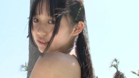 houkago_hoshino_00065.jpg