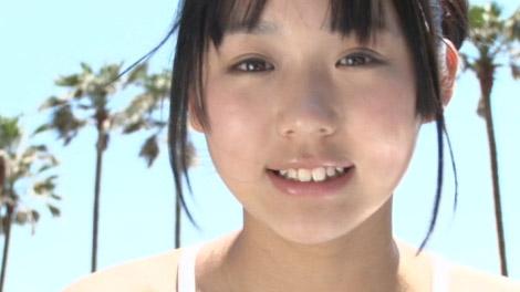 houkago_hoshino_00080.jpg