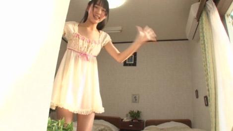 houkago_hoshino_00087.jpg