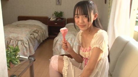 houkago_hoshino_00089.jpg