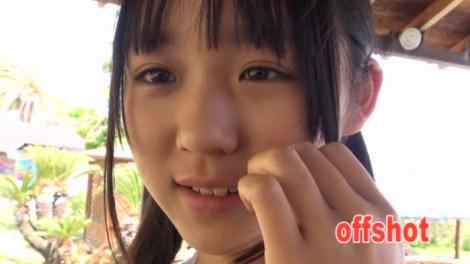 houkago_hoshino_00102.jpg