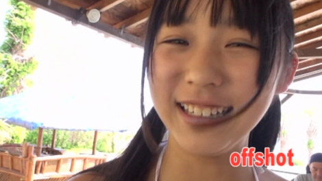 houkago_hoshino_00103.jpg