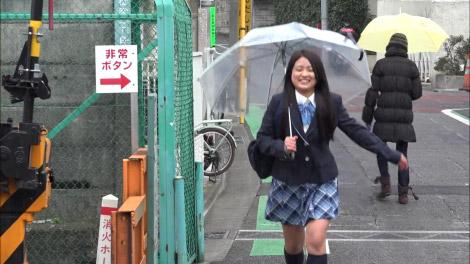 houkago_okita_00000.jpg